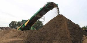 Topsoil Supplier