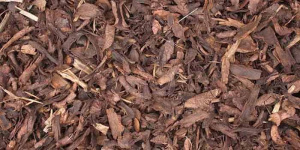 Landscaping Bark Supplier London | Ashville Aggregates