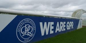 QPR fixture list