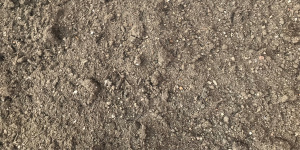 Topsoil Supplier