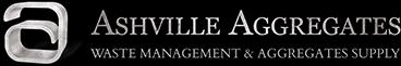 Ashville Aggregates LTD