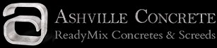 Ashville Concrete LTD