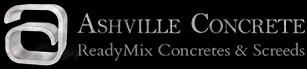Ashville Concrete