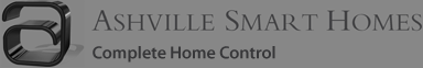 Ashville Smart Homes