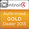 control4-gold-logo-sml