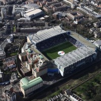 Housing Prices Soar Near Football Grounds – Home Extensions West London