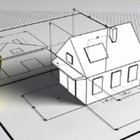 Government To Relax Planning Laws – HomeExtensions Chiswick