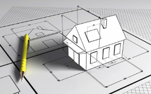 Government To Relax Planning Laws - HomeExtensions Chiswick