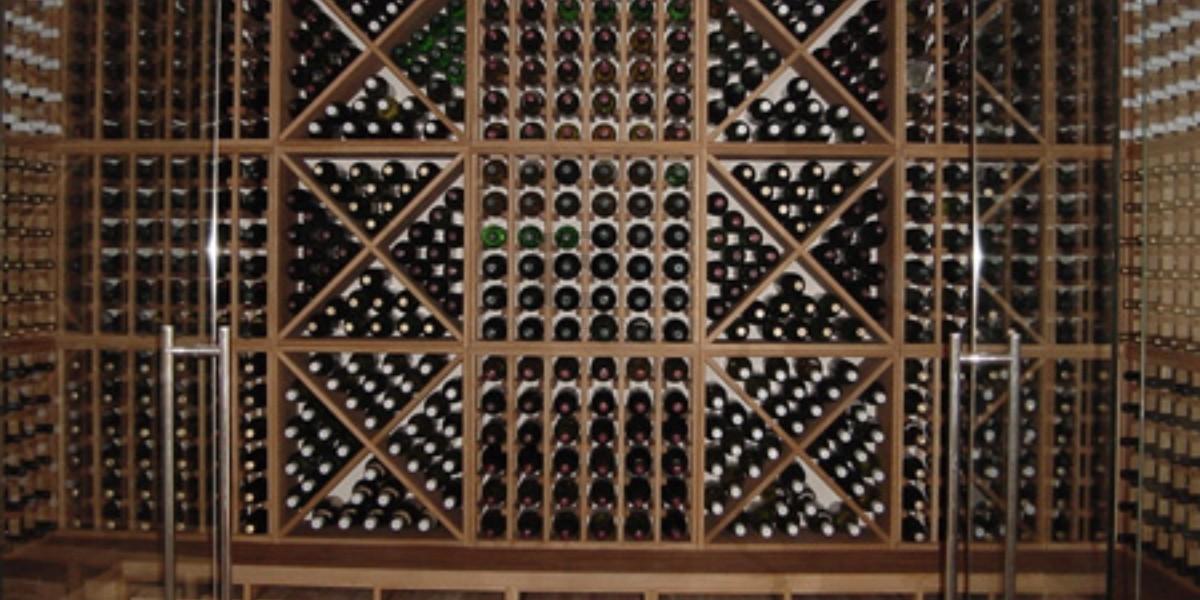 Bespoke Wine Cellars