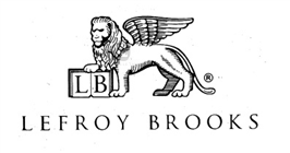 Lefroy Brooks