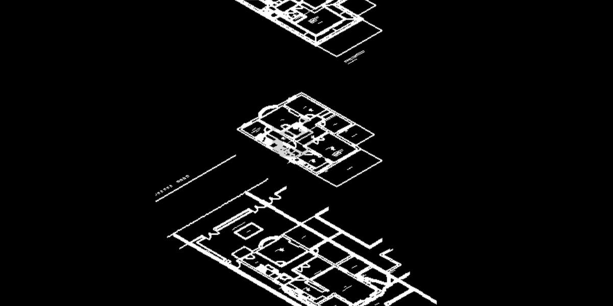 Single Dwelling To Flat Conversions