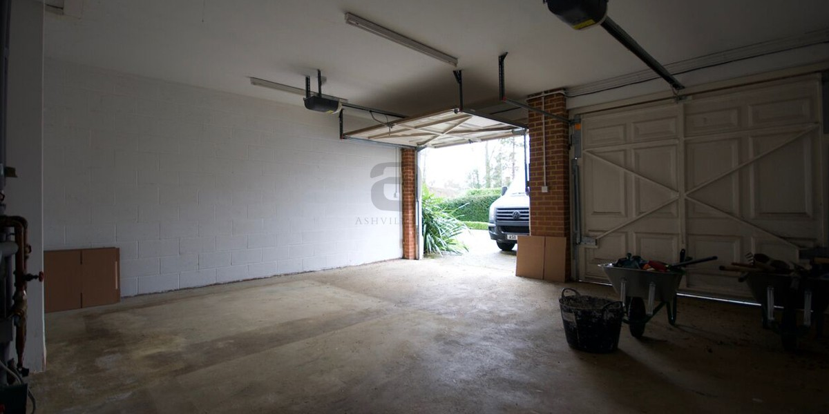 Garage conversions london ideas plans design and build