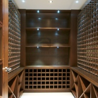 Bespoke Wine Cellar News Article