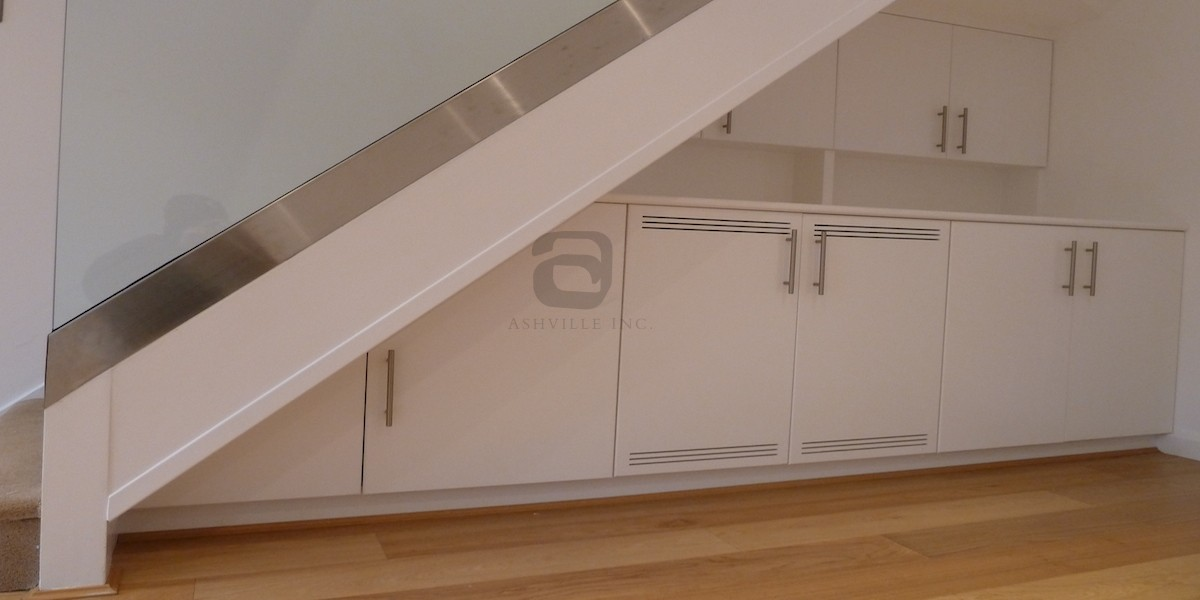 Loft Storage Ideas Ashville Inc Contact Us 020 7736 0355
