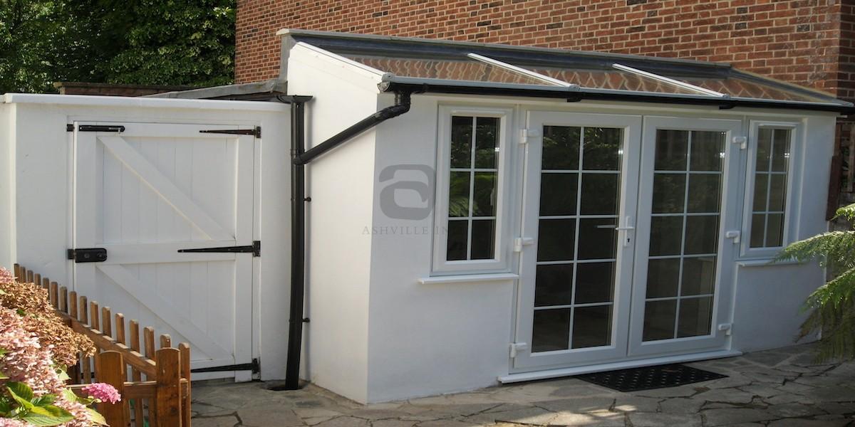 Home Appliance Service Plans