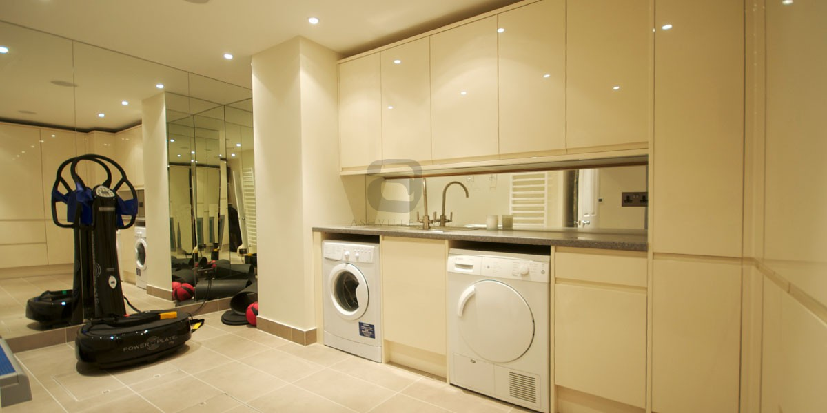 basement conversion london balham ashville inc