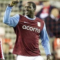 A Quick Chat With Emile Heskey – Home Extensions London