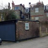 Garage Conversions – £250,000?