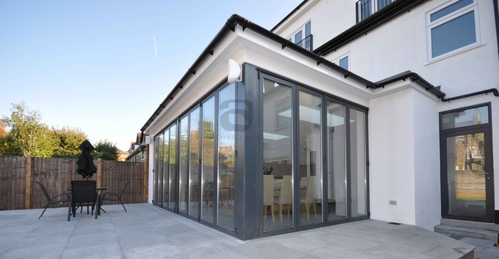 Home Refurbishment Fulham