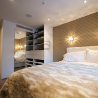 Home Refurbishment Fulham – UK Home owners set to invest up to £6 billion within the next 3 years