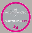 Business NappyValley Approved Recommended