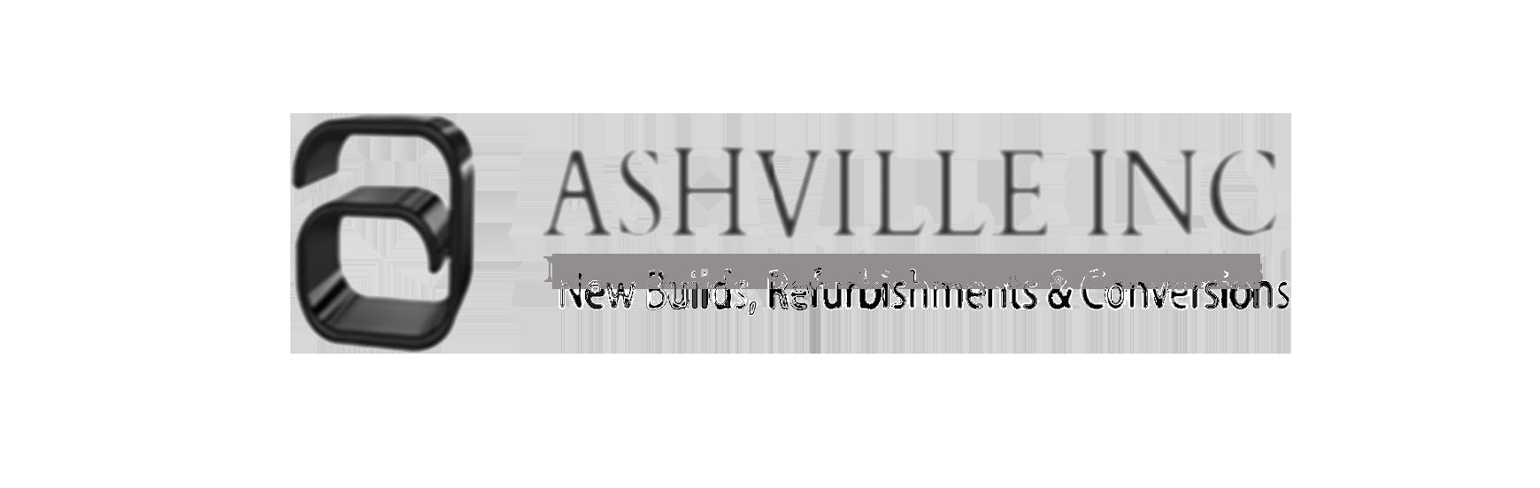 Ashville Inc