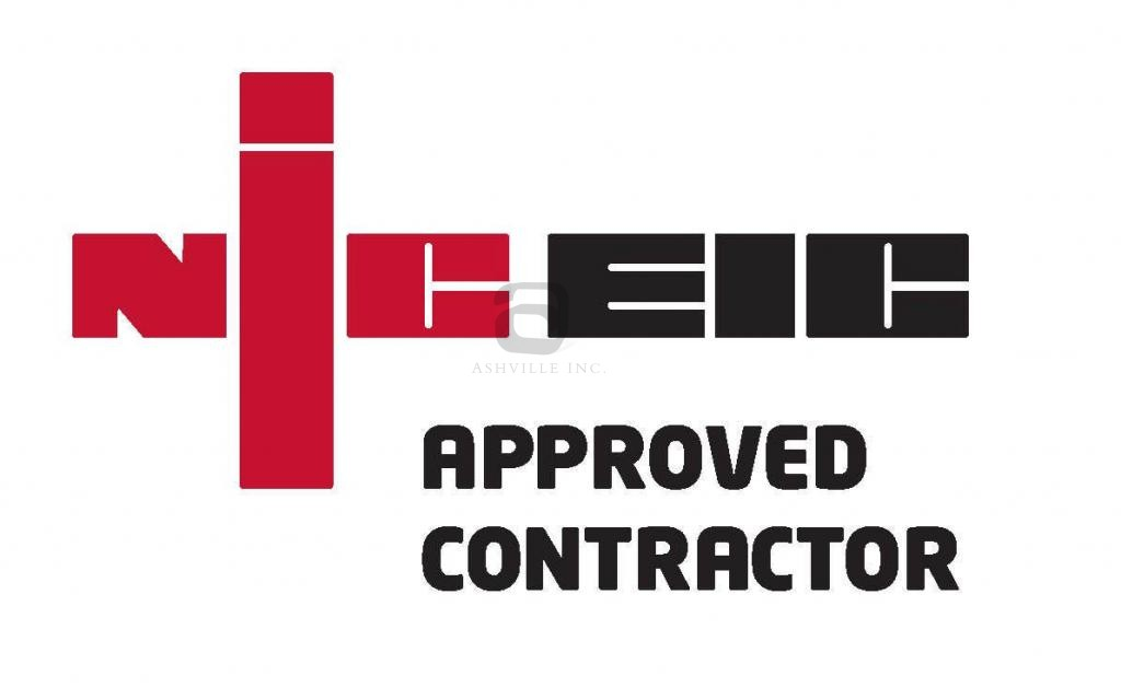 niceic-approved-contractor-logo