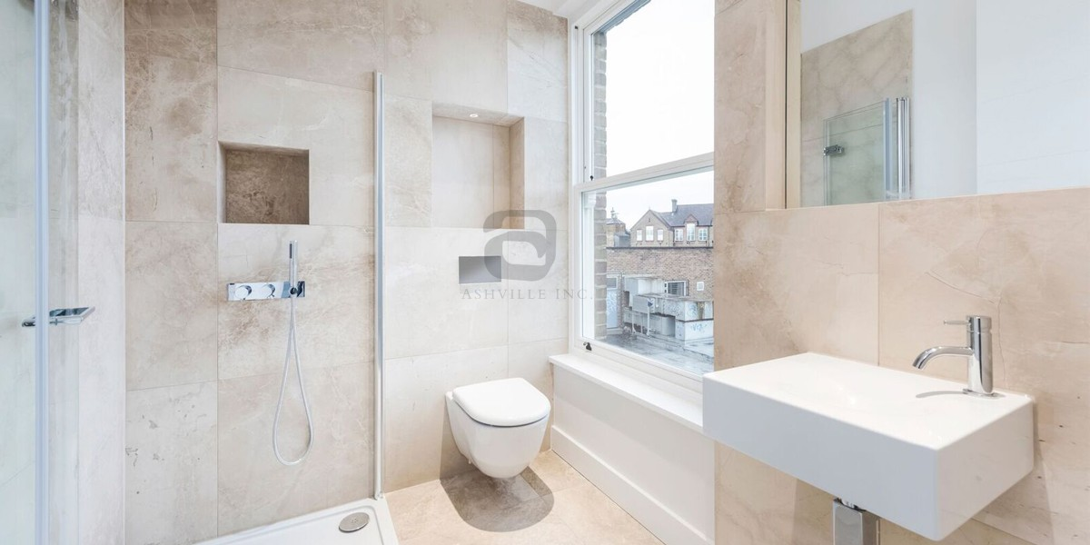 Bathroom RefurbishmentBathroom Refurbishment design and build specialists for properties in London